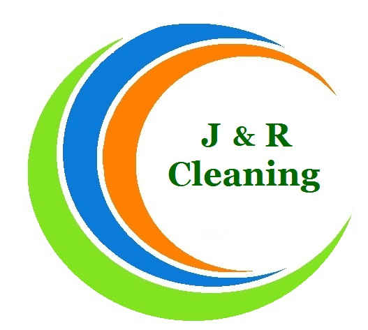 J&R Cleaning Services